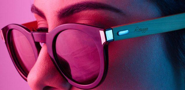 Quelles lunettes de soleil femme pour les visages fins 01