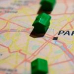 Faire un investissement locatif à paris