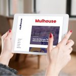Mulhouse-www-mulhou-se-site-internet-Mars-Rouge