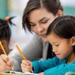 faire évoluer le système éducatif