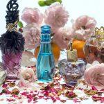 bien choisir son parfum