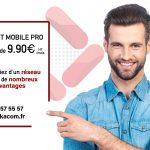 ikacom mobile pro