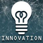 conseil en innovation