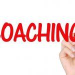 trouver des clients sur le web pour son activité de coaching