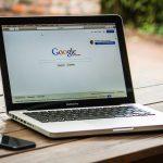 tirer un bon parti des derniers algorithmes de Google