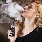Comment bien choisir son e-cigarette