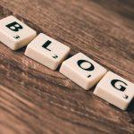 Monétiser un blog dédié à la santé