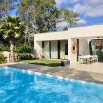 trouver un architecte Montpellier