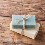 boutiques-savons-artisanaux-naturels